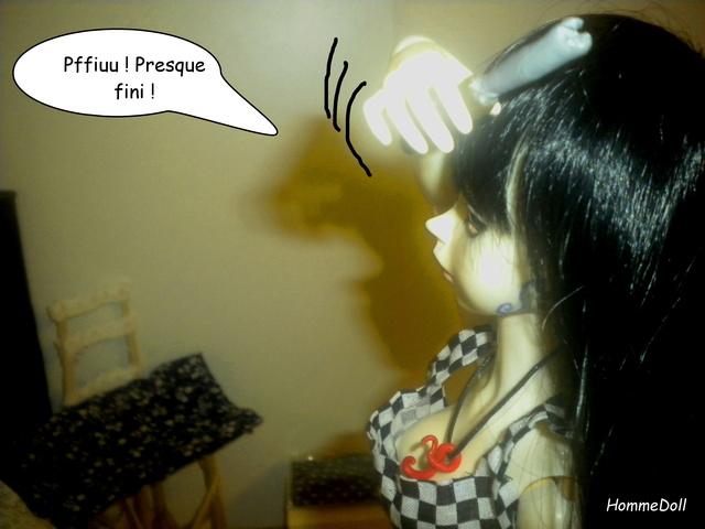[AOD Shang Nai] (Edwina) Au coin du chat P2 Pour_u11