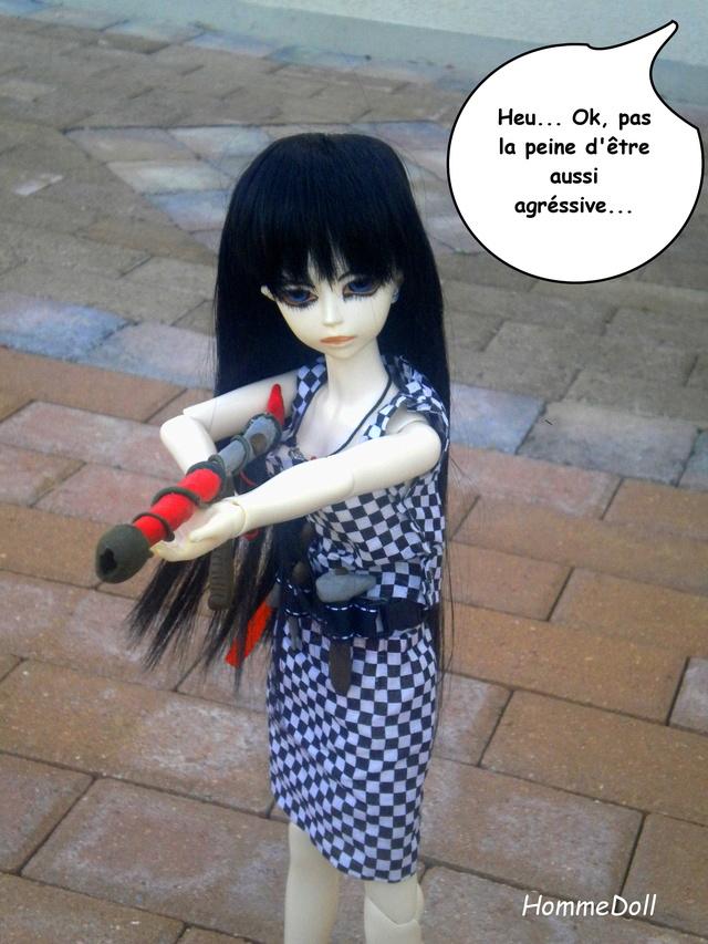 [AOD Shang Nai] (Edwina) Au coin du chat P2 Pour_u12