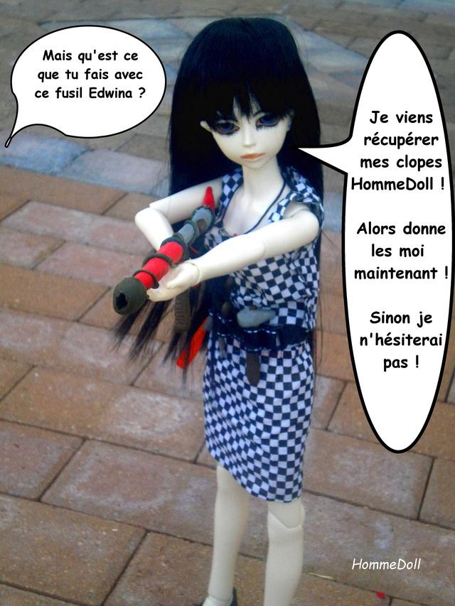 [AOD Shang Nai] (Edwina) Au coin du chat P2 Pour_u13