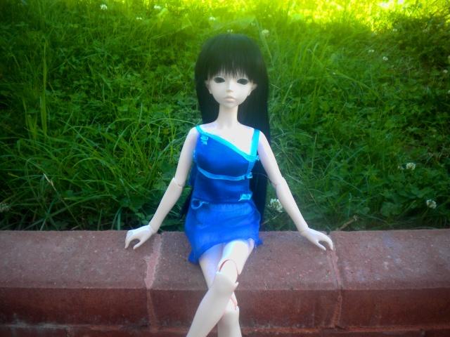 [AOD Shang Nai] (Edwina) Au coin du chat P2 Syance11