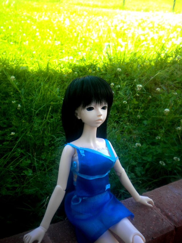 [AOD Shang Nai] (Edwina) Au coin du chat P2 Syance13