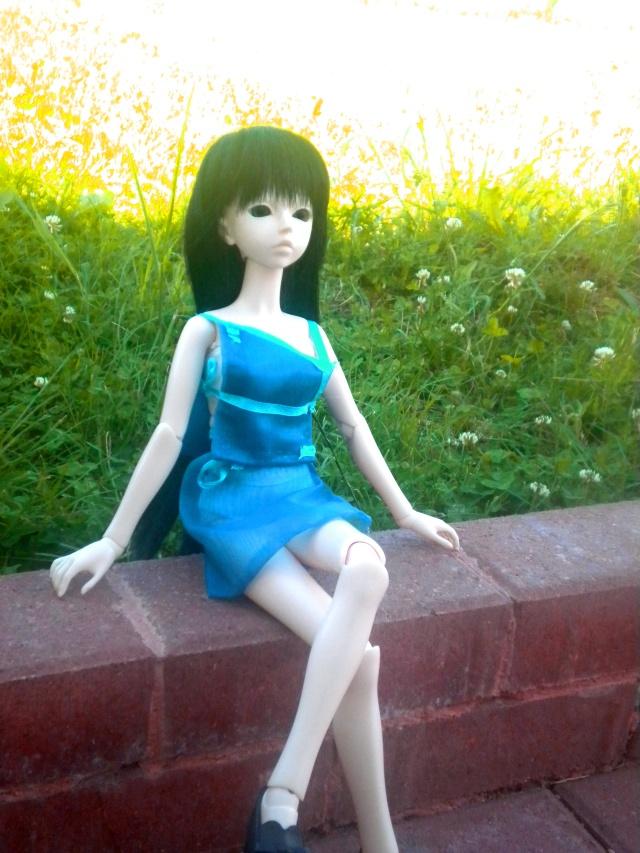 [AOD Shang Nai] (Edwina) Au coin du chat P2 Syance14