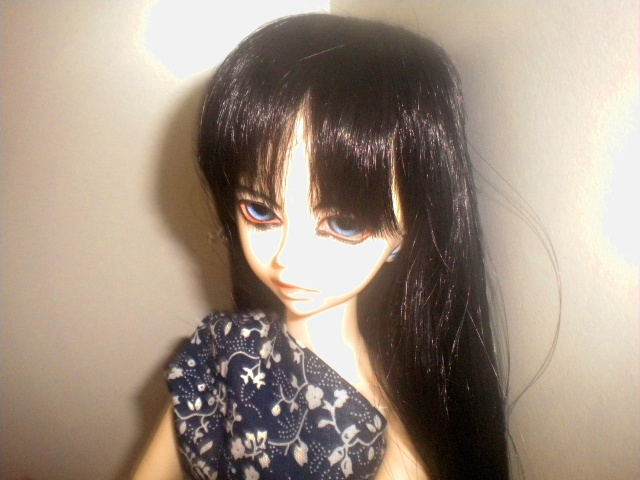 [AOD Shang Nai] (Edwina) Au coin du chat P2 Syance20
