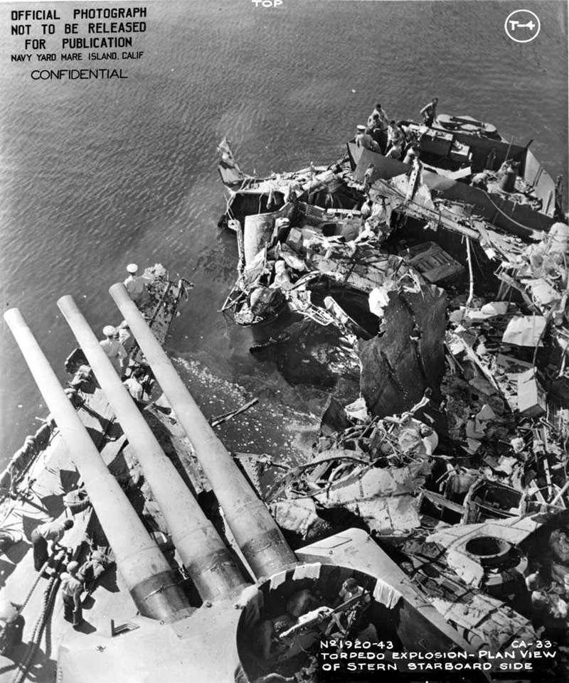 Croiseurs américains - Page 2 0212