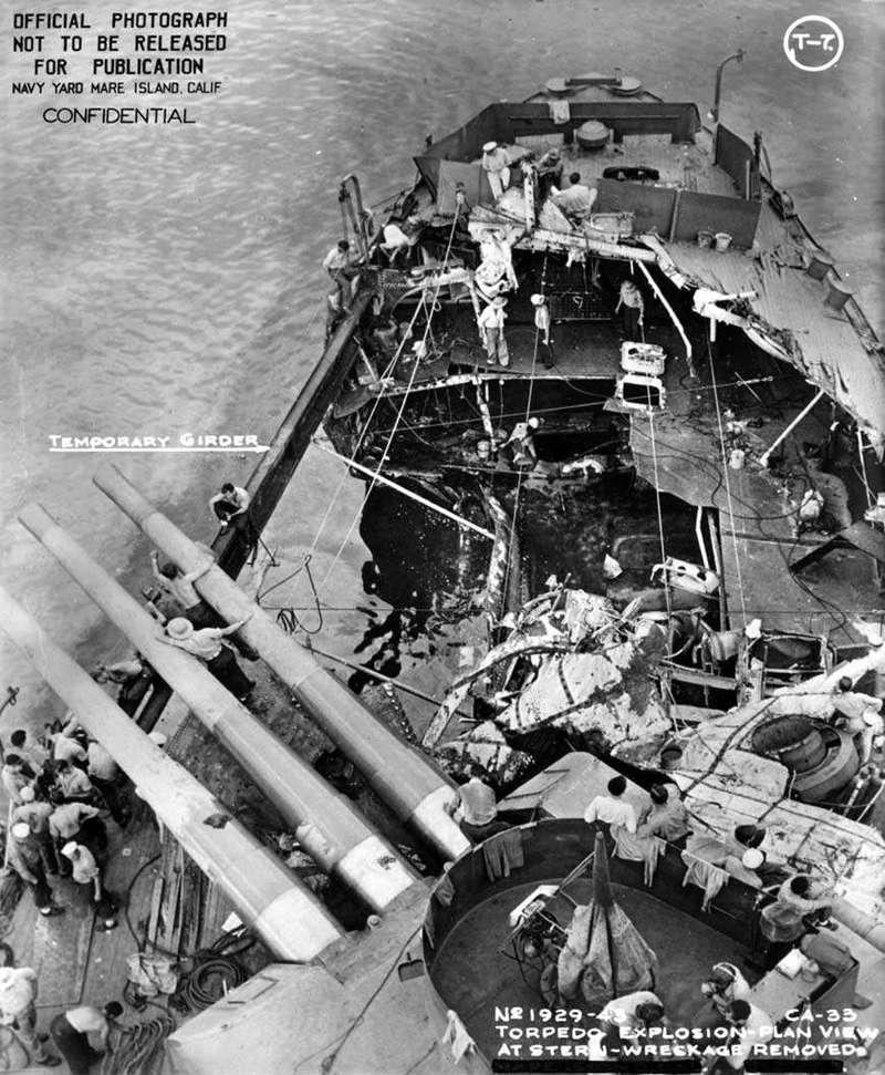 Croiseurs américains - Page 2 0411