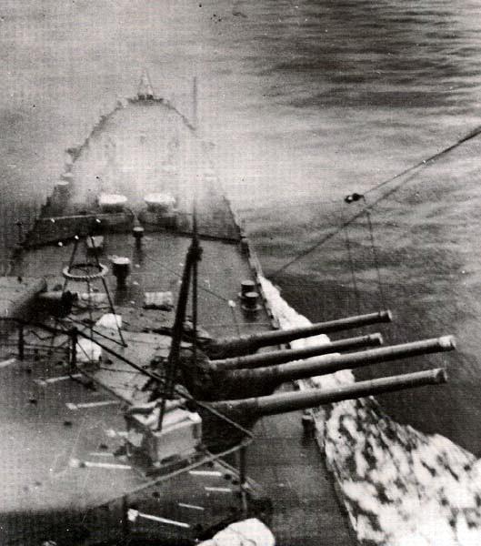 Croiseurs japonais - Page 4 Aoba_c10