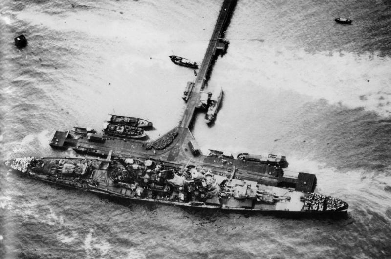 Croiseurs japonais - Page 3 Ashi10