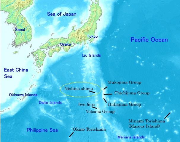 [JCG] Garde-Côtes du Japon - Page 7 Carte11