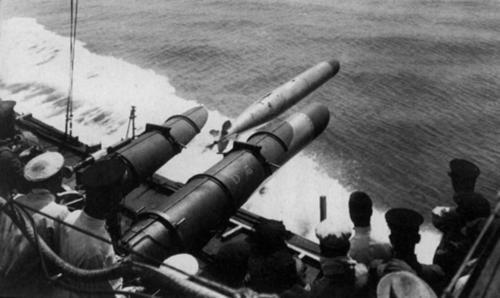 Croiseurs japonais - Page 4 Cl_typ10
