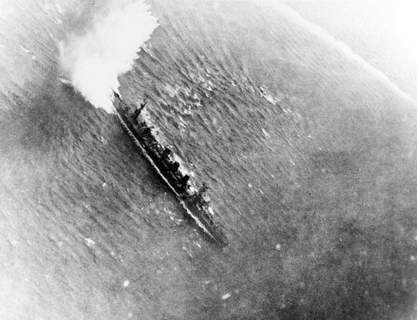 Croiseurs japonais - Page 4 Isuzu110