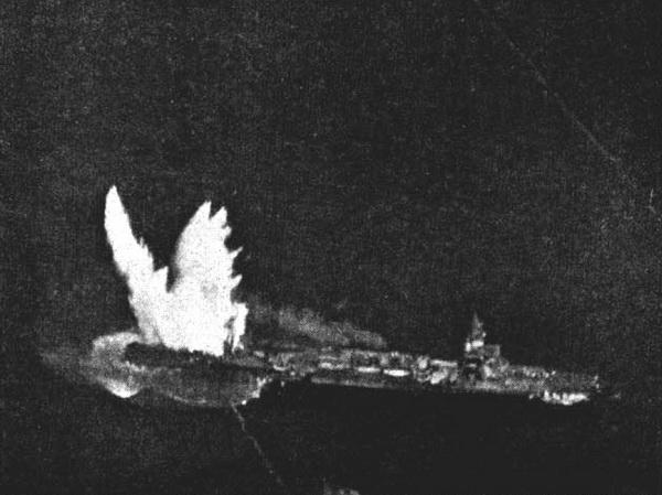 Croiseurs japonais - Page 4 Isuzu210