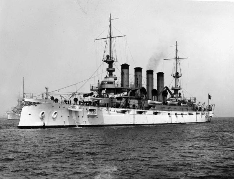 Croiseurs américains - Page 2 Nh_50010