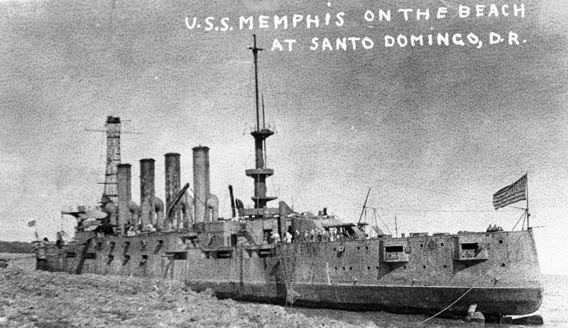 Croiseurs américains - Page 2 Nh_99910