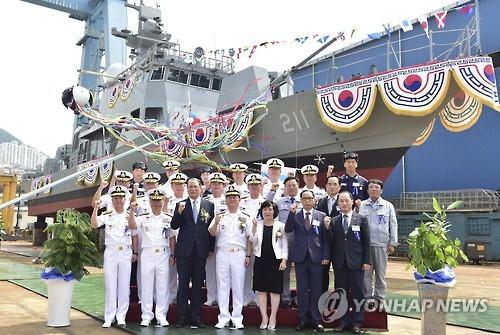 [Corée du Sud] PKMR classe CHAMSURI-211 Pkmr_l10