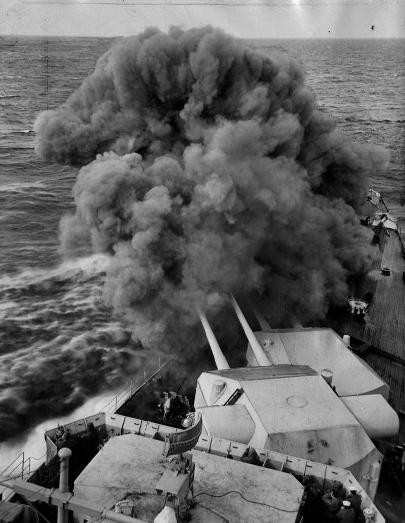 Croiseurs allemands - Page 2 Prinze10