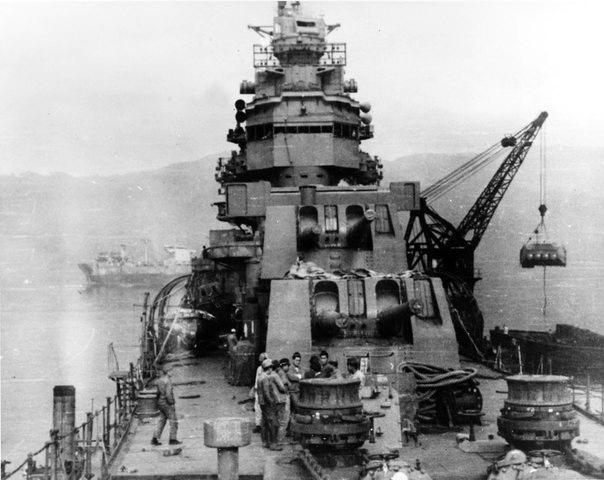 Croiseurs japonais - Page 3 Sakawa10