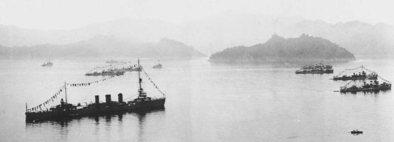 Croiseurs japonais - Page 4 Tatsut10