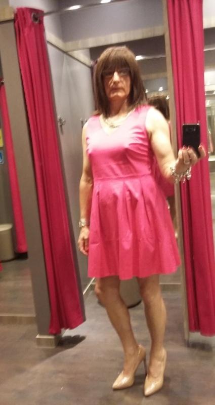 Une nouvelle robe - Page 2 20160610