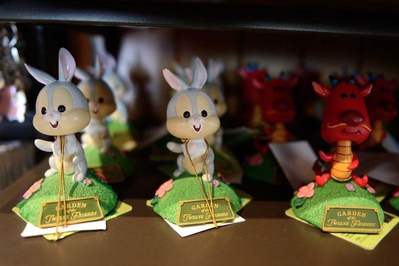 [Shanghai Disney Resort] Les Produits Commerciaux Captur38