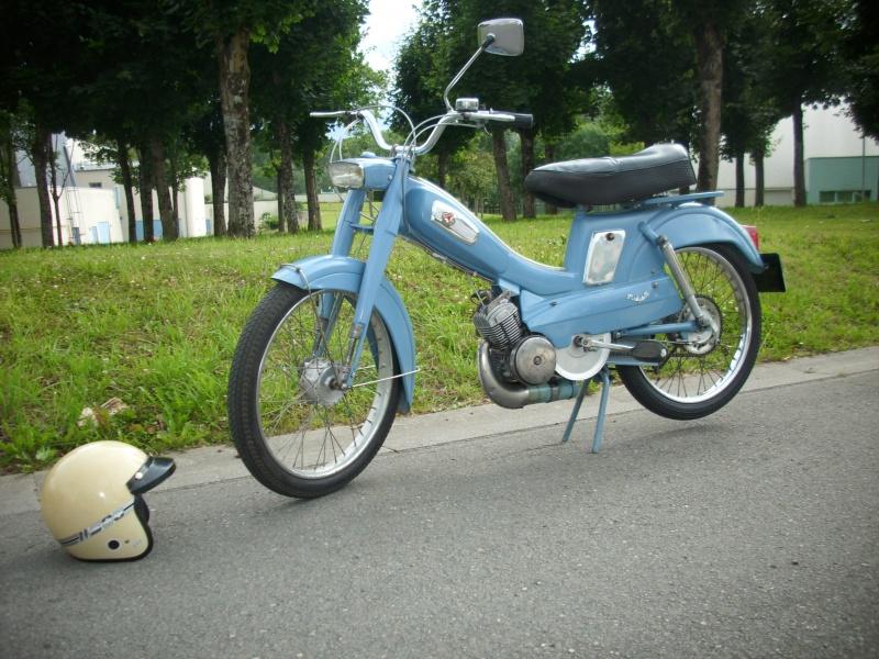 Mon AV 65 de 1965 ! Dsci1210