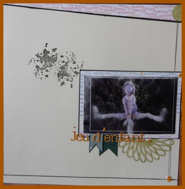 galerie de Roselyne  - Page 2 Dscn1154