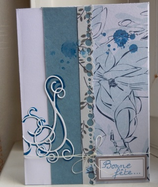 galerie de Roselyne  Dscn1162