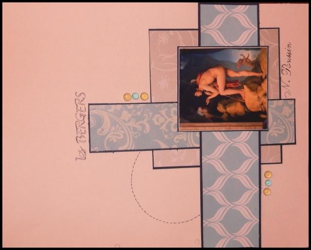 galerie de Roselyne  - Page 2 Dscn1164