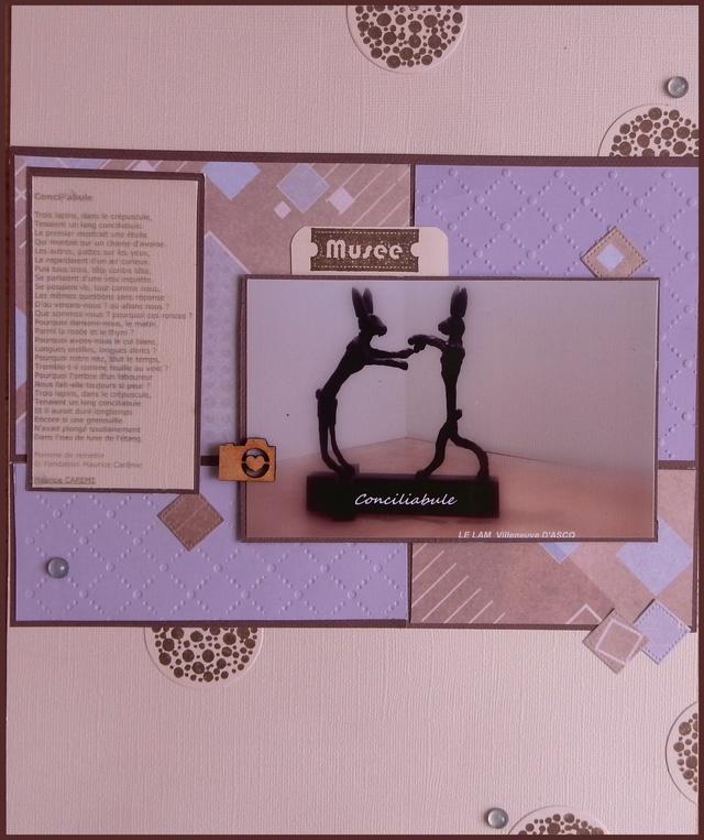 galerie de Roselyne  - Page 3 Dscn1191