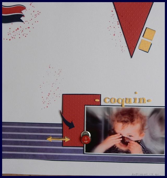 galerie de Roselyne  - Page 3 Dscn1213
