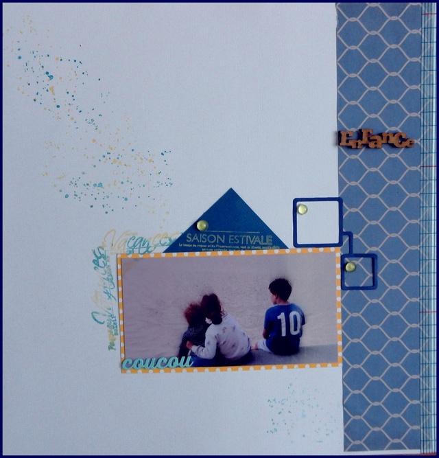 galerie de Roselyne  - Page 3 Dscn1217