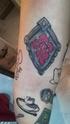 filles tatouees - Page 9 Img_2015