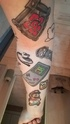 filles tatouees - Page 9 Img_2019
