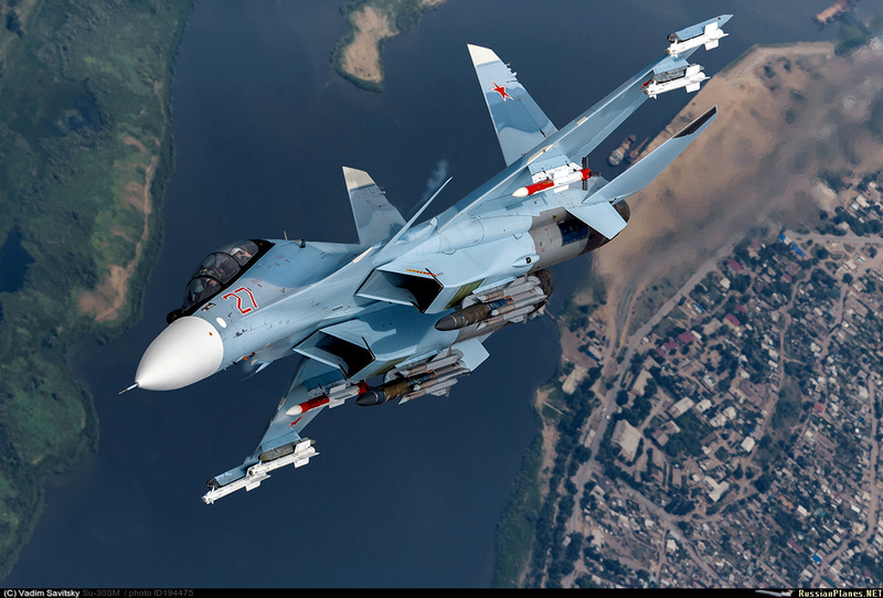 Su-30 for Russian Air Force - Page 21 19447510