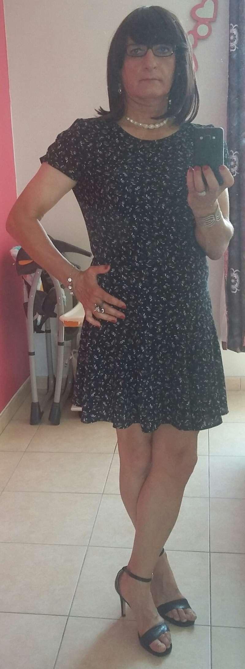 Une nouvelle robe - Page 3 Photo_10