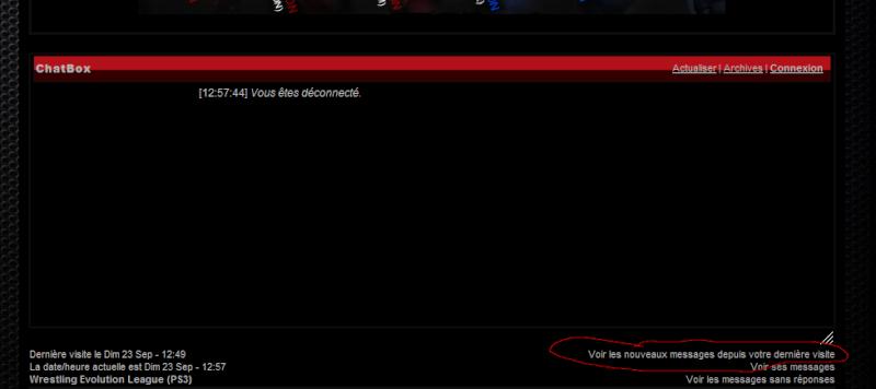 [Tournoi WWE'12 Terminé] Vainqueur Alberto Del Rio  - Page 3 2012-024