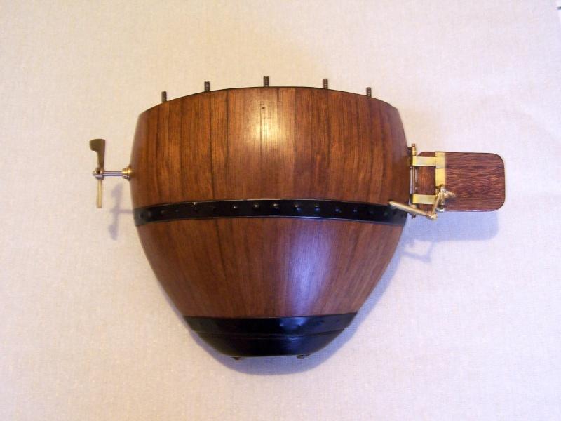 TURTLE SOUP. 100_1210