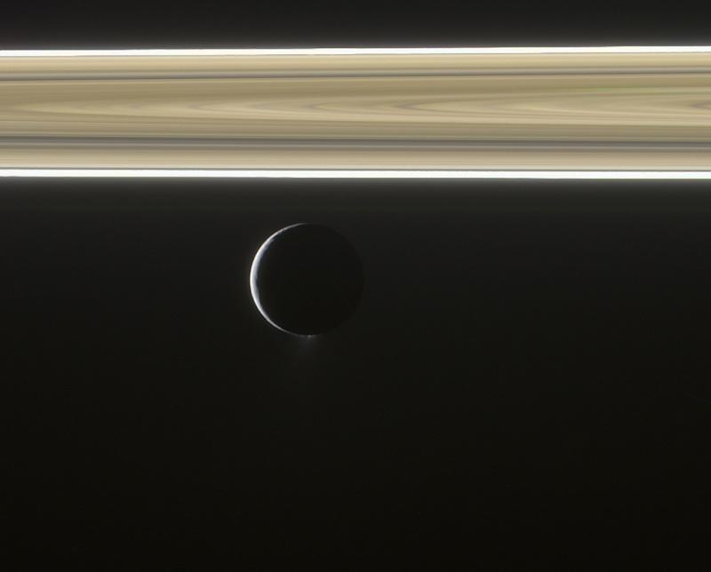 Cassini va s'approcher des geysers d'Encelade ... - Page 6 53162310
