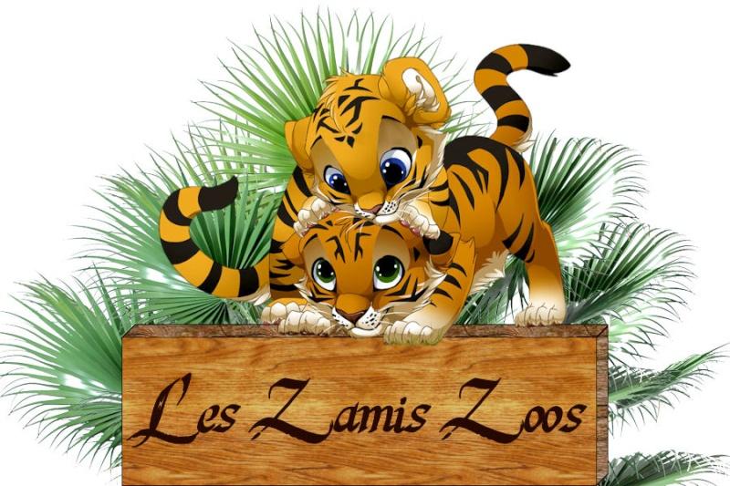 Zamis zoos