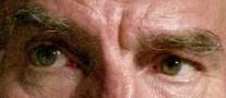 T'as d'beaux yeux tu sais!!! (série 4) - Page 3 Eyes10