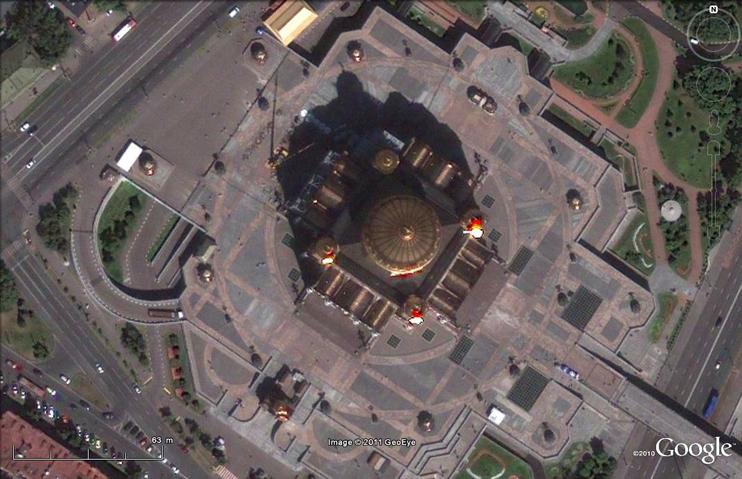 DEFIS ZOOOOOOM Monde A157 à B036 (Août 2010/Septembre 2011) - Page 28 Zooma11