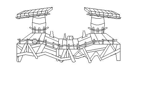 Daw's work/Other's Work ;) Kongo_11