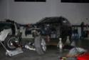 [BMW 530 d E61] Installation d'une mécanique de XD Dsc_5011