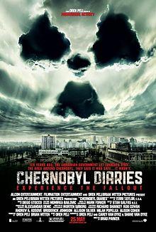 Critiques de films de zombies/contaminés - Page 16 220px-10