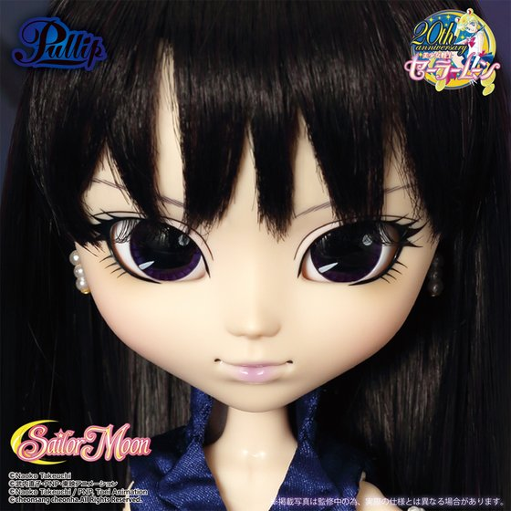 [Septembre] Pullip Mistress 9  (Série Sailor Moon) 10001013