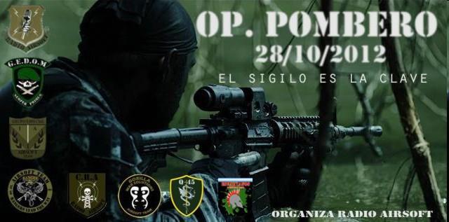 PARTIDA ABIERTA OP. POMBERO 28/10 0900HS  Pomber10