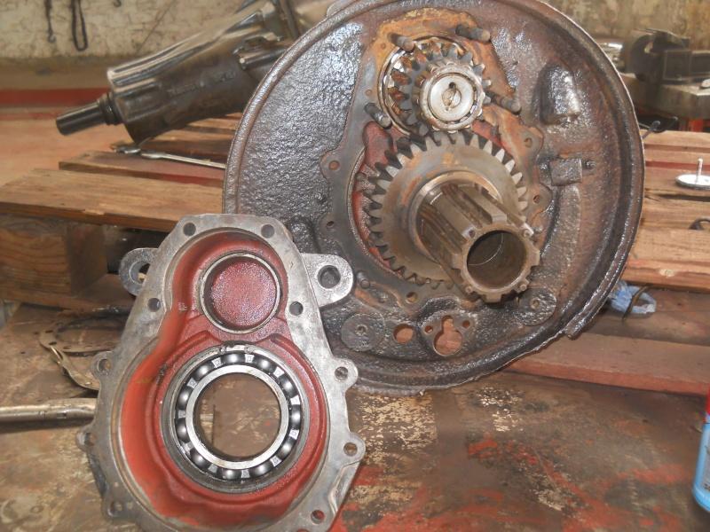 outil pour remontage reducteur Dscn3210