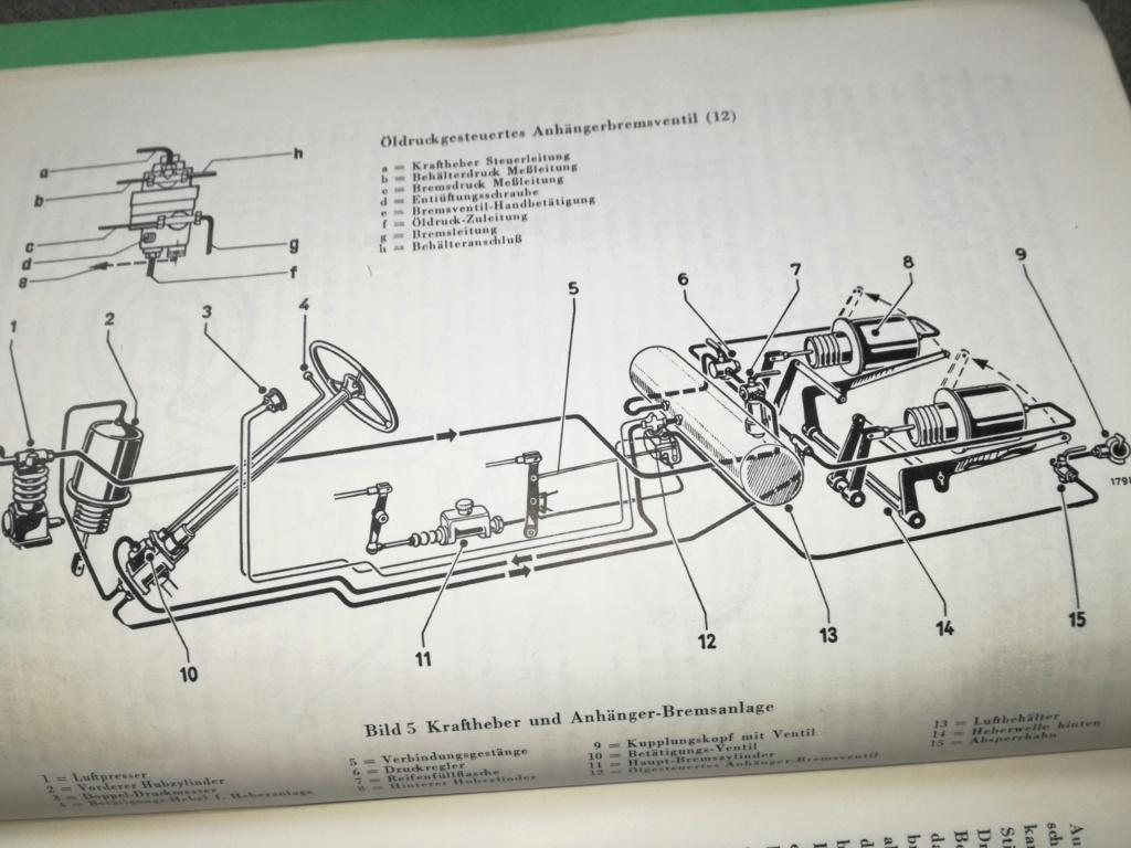 restauration unimog 2010 de jojo  - Page 2 Img_2031