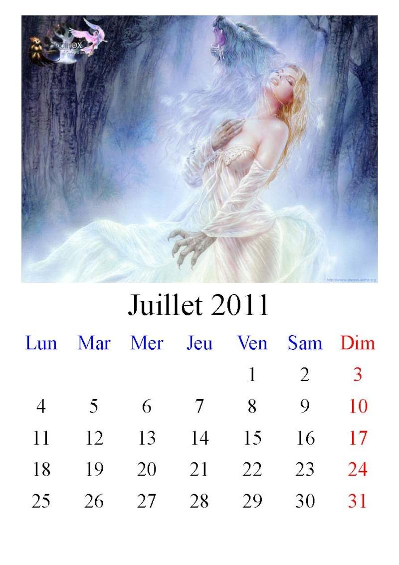 Calendrier Equinox 2011 Juille10