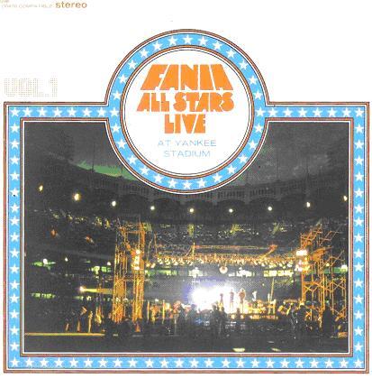 FANIA ALL STARS EN LIMA!!!! POR PRIMERA VEZ. ESTADIO SAN MARCOS (19-03-2011)  Fania_11