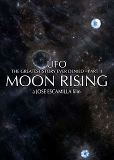 UFO:   José Escamilla V.O.Subitulado al español,  Moon_r10